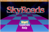 skyroads.png